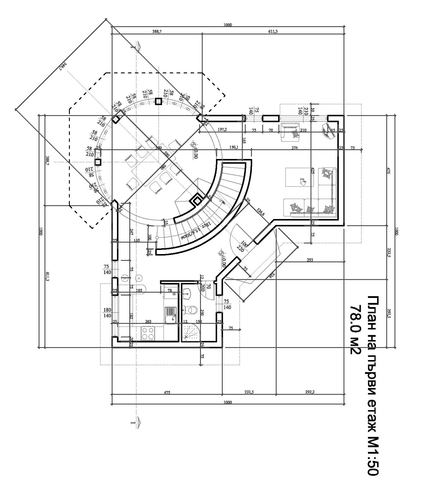 2 bedroom pool house floor plans small 2br house huge bedroom house with pool and magnificent sea view